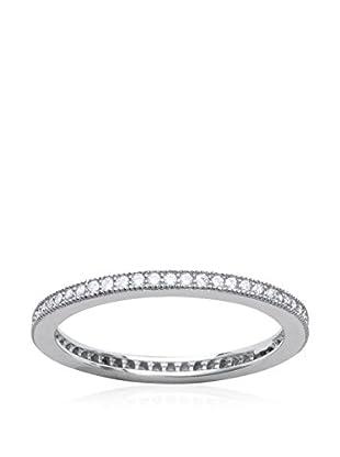 L'ATELIER PARISIEN Ring Eclats