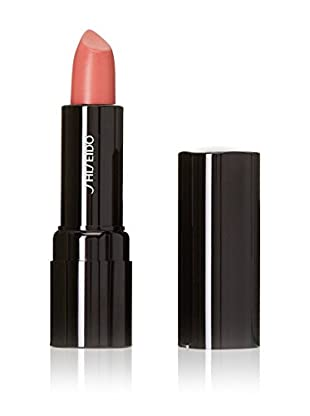 SHISEIDO Barra de Labios Rouge Perfect Pk343 4 g