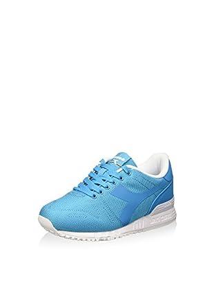 Diadora Sneaker Titan Fly