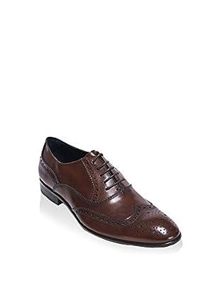 DEL RE Zapatos Oxford