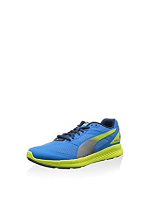 Puma Zapatillas Ignite Jr