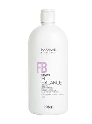 Koswell Champú Fit Balance
