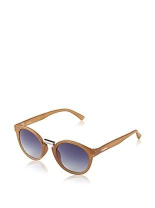 MR.BOHO Sonnenbrille EJ-20 honig