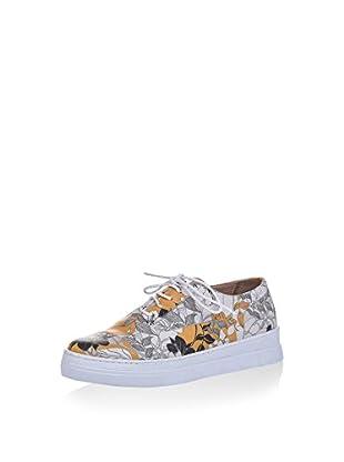 Aleksandra Rossi Sneaker