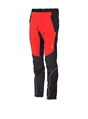 Mello's Pantalone Sport