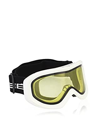 Cebe Skibrille Eco Double weiß