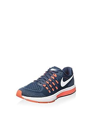 Nike Sneaker Air Zoom Vomero 11 (N)