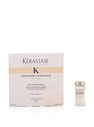 Kerastase Haarpflege Fusio-Dose Concentré Densifiqué (15x12 ml) 180 ml, Preis/100 ml: 44.97 EUR