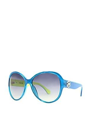 Michael Kors Gafas de Sol MK-M2893S-406-VIOLET Azul