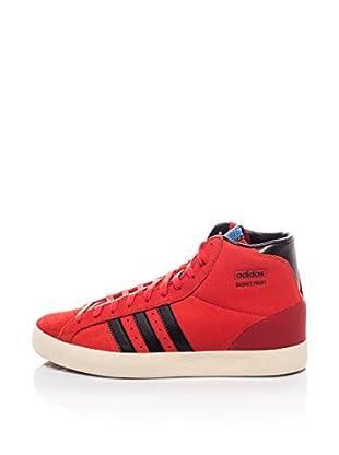 adidas Hightop Sneaker Basket Profi Og
