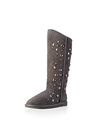 Australia Luxe Collective Winterstiefel Angel X Tall