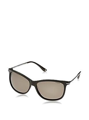 Polaroid Sonnenbrille P9359_09Q (59 mm) schwarz