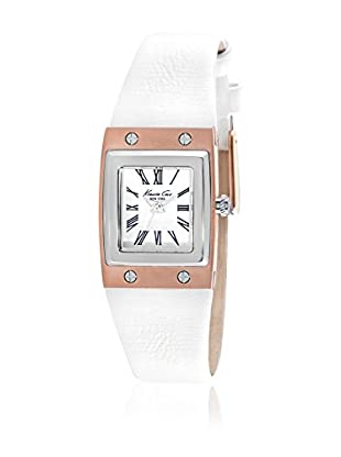 KENNETH COLE Quarzuhr Woman IKC2821 23 mm