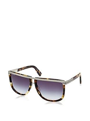 D Squared Gafas de Sol DQ016158 (58 mm) Marrón
