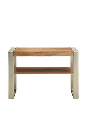 Soppalco grandi mobili voga italia donne uomini e for Voga mobili design