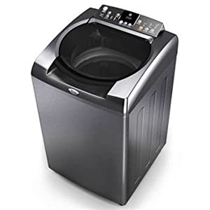 Whirpool Washing Machine Front Loading 360H