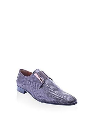 Deckard Zapatos