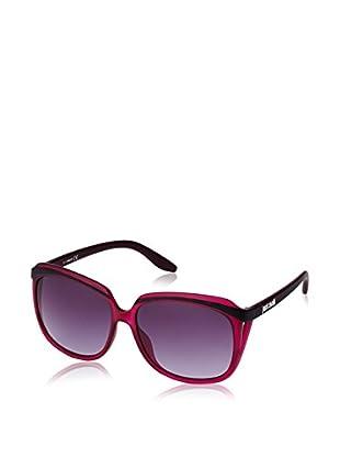 Just Cavalli Sonnenbrille 512S_74B-58 (58 mm) pink