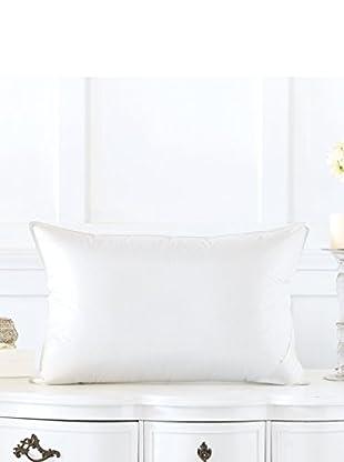 Alexander Comforts Berkshire Medium Down Pillow