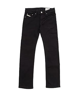 Diesel Jeans Waykee  J (Negro)