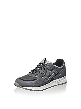 Asics Tiger Sneaker Gel-Lyte Speed