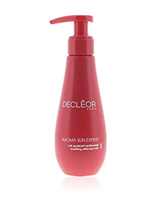 Decléor After Sun Aroma Sun Expert 150 ml, Preis/100 ml: 14.63 EUR