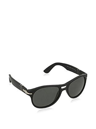 Persol Occhiali da sole Polarized 3155S 104258 (54 mm) Nero