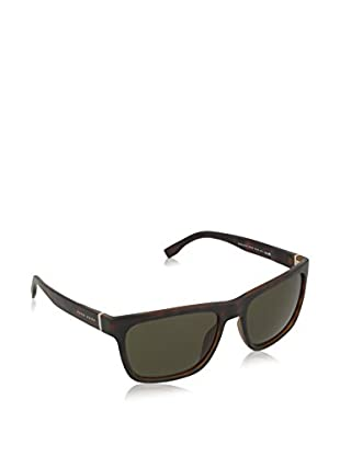 BOSS Sonnenbrille 0727/S70DWJ56 (56 mm) havanna