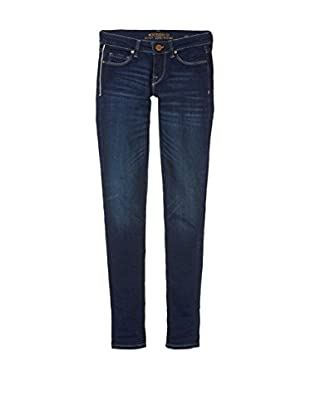 Guess Jeans Skinny Low