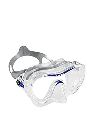 Cressi Taucherbrille Evolution Crystal