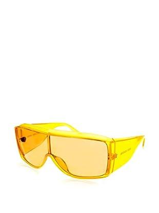 Michael Kors Sonnenbrille M2883S-750 (59 mm) gelb