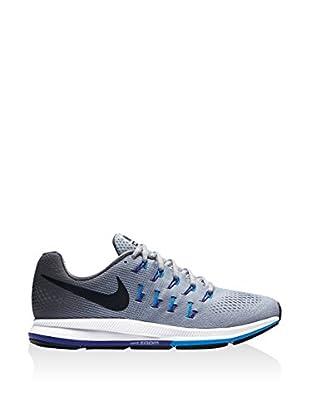 Nike Sneaker Air Zoom Pegasus 33 (W)