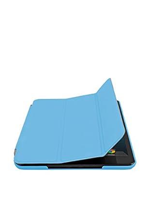 Unotec Hülle iPad Mini Hpad-S blau
