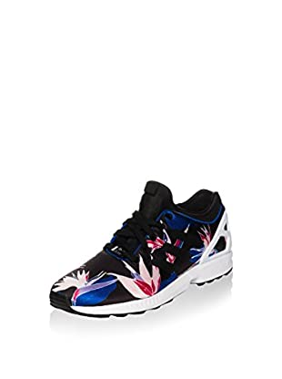 adidas Zapatillas Zx Flux Nps