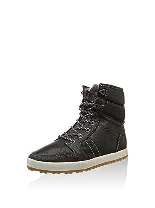 Newport Footwear B.V. Hightop Sneaker