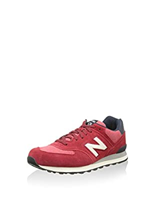 New Balance Zapatillas Ml574Prd