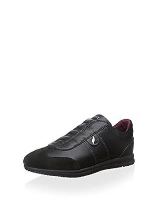 Geox Sneaker D Avery