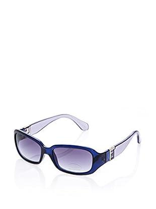 Commerciale Italiana Design Fendi Del Marca Di Moda E AHxqx0S
