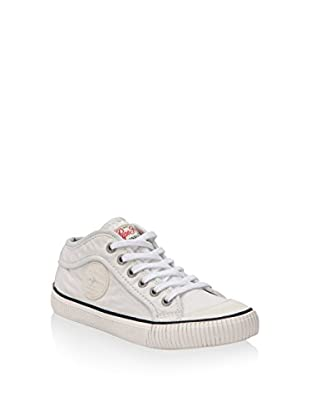 Pepe Jeans Zapatillas Industry Basic Boy