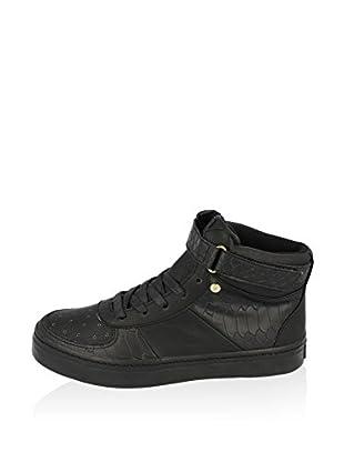 Gioseppo Hightop Sneaker Finia