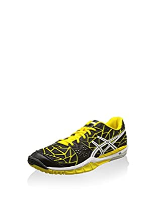 Asics Zapatillas Gel-Fireblast