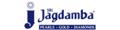 sri jagdamba pearls Deals & Discounts on Junglee.com