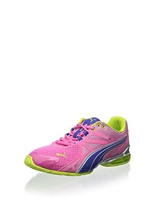 PUMA Women's Voltaic 5 Running Shoe