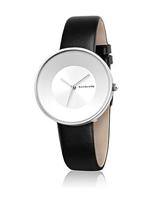 Lambretta Reloj con movimiento Miyota Woman 2202 34 mm