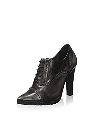 Cortefiel Ankle Boot