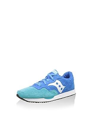Saucony Originals Sneaker Dxn Trainer Premium