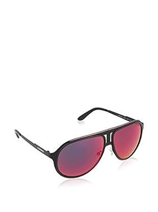 CARRERA Gafas de Sol 100/S MI HKQ (59 mm) Negro