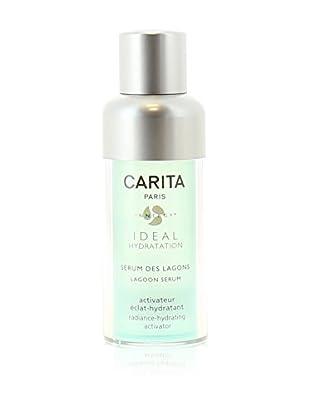 Carita Gesichtsserum Ideal Hydratation 30 ml, Preis/100 ml: 146.5 EUR