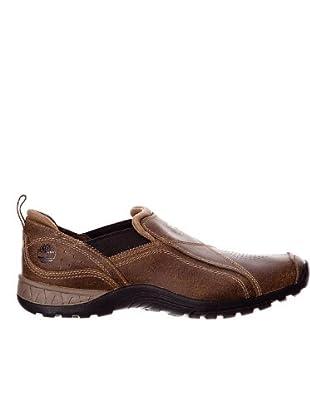 Timberland Zapatos Slip On (Marrón)