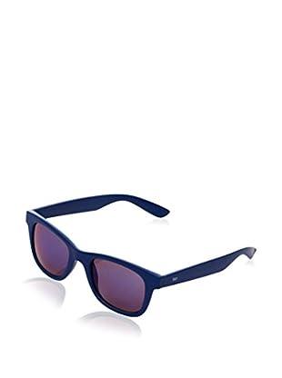 Petros Mykonos Sonnenbrille GAF03 blau